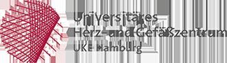 Hamburg Beats 2022